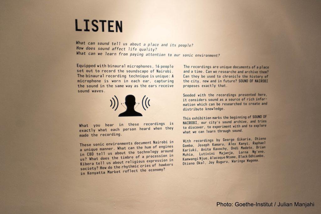 Listen - Exhibition opening 7.11.19 (16 von 34)