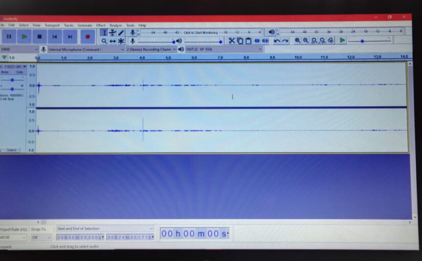 Free Pro Tools and three others